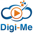 Digi-Me and iHire Partner to Deliver a More Positive, Informed Experience During the Job Application Process