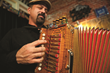 Cajun Music Festivals and Casino Entertainment Liven Up Lake Charles, LA
