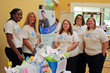Florida Hospital North Pinellas Employees Organize Mission Trip to...