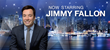 Jimmy Fallon Wax Figures Arrive At Madame Tussauds Locations Across...