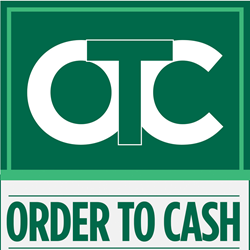 The Order-to-Cash summit will take place June 17-19, 2015 in Chicago.