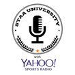 STAA University with Yahoo Sports Radio