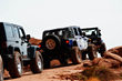 4x4 Jeep exterior accessories Jeep soft tops