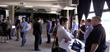 Last year, the Bitcoin Job Fair attracted over 400 job seekers!