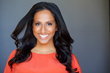 Chandini Portteus Named New President and CEO for LIVESTRONG
