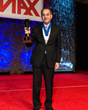 RE/MAX Executive Charlotte Wins National and Local Recognition While...