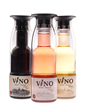 Napa Valley Alcohol-Removed Red, White & Rosé Wines Have...