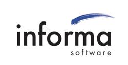 Informa Software, Digital Transaction Management