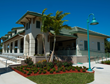 Tennis Center at Boca West Country Club