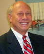 Craig T. Moon, CPIA, CIC, CLCS of Moon and Adrion Insurance Agency...