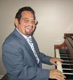 Bernie Katzman