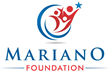 The Mariano Foundation Delivers Hope to Dire Inner City Youth