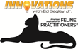 AAFP to be Featured on Innovations, Airing Monday, April 20, 2015