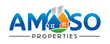 Amoso Properties Adds 37 New Units To Its Portfolio