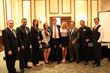 Mark O' Mara and Attendees of the Manasota Trial Lawyers Board Seminar