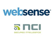 NCI and Websense will participate at CIOsynergy Toronto on March 26,...
