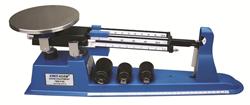 Adam Equipment's Triple Beam Balance
