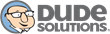 Dude Solutions Inc. Acquires Windmill Software Inc. and its Senior...