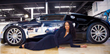 Newly Appointed Concept Director to the Dezer Automotive Collection,...