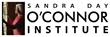O'Connor House Becomes Sandra Day O'Connor Institute