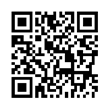 Scan this QR code and download ValvTechclopedia™