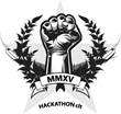 Calling All Hackers: Harris Teeter Announces Hackathon CLT