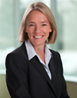 MWH Global Names Catherine Schefer to Board of Directors