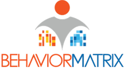 BehaviorMatrix Logo