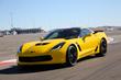 New_Corvette_Z06_at_Exotics_Racing