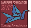 "Annual Awards Gala Recognizes Courage, Hope and Quest for ""Happiness"""