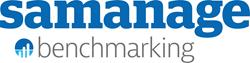 Samanage Benchmarking