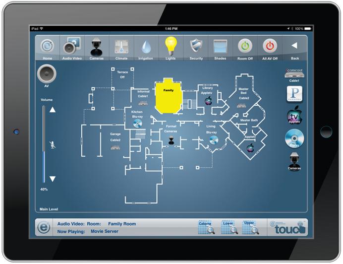 Colorado business plan software