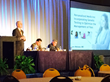 Proove Biosciences Hosts Symposium on Incorporating Genetic Testing to...