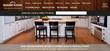 South Bay/Peninsula Hardwood Floor Company Launches New Website