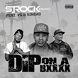 California Native Releases New Single Featuring YG and Sinbad