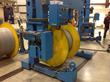 Patti Engineering Upgrades Motion Control to Double Production Speed...