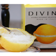 Handcrafted Gelato-Filled Fruit Brand Divino Launches in New York City