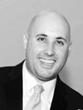Josh Martin Foreclosure Defense Attorney in Chicago