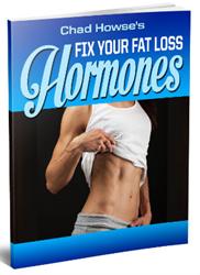 Fix Your Fat Loss Hormones Review