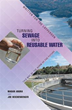 Engineers explain importance of wastewater reuse in new book