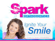Spark Orthodontics Teams With Smiles Change Lives to Provide Life-changing Orthodontic Treatments to Low-income Families