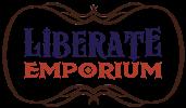 LiberateEmporium.com
