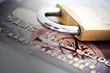 Retailers Gearing Up for EMV POS Deadline