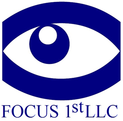 Focus 1st LLC, Real Estate Software