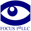 Focus 1st LLC: Fort Collins Based Real Estate Software Startup – Helping Realtors Across the United States and Canada – Celebrates a Nine-Year Milestone