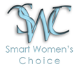 Smart Women's Choice Brings Good News About the Healthy Alternative to...