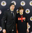 Kids Wish Network's Guardian Angel Chicago Blackhawks head to Stanley Cup finals