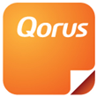 Qorus Software is awarded Microsoft Silver Cloud Platform Competency