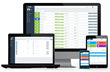 OnePortal - Client Management Portal