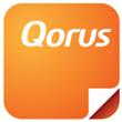 IAMCP Announces Qorus as a Finalist in the 2016 Global Partner-to-Partner Awards Program